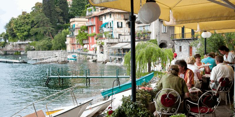 5 Ways Outdoor Spaces Grow Your Restaurant Business